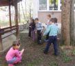 За чистије и зеленије школе